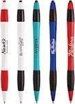 Cabana Pens